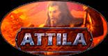 Игровой симулятор Attila