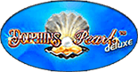 Dolphin's Pearl Deluxe – игровой автомат от Novomatic