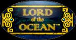 Бесплатный игровой слот Lord Of The Ocean