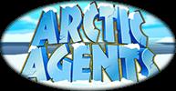 Игровой аппарат Arctic Agents – играть без регистрации
