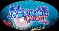 Игровой автомат Mermaid's Pearl играть без регистрации