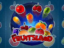 Выигрывайте в игре Fruits Land в казино Вулкан после регистрации