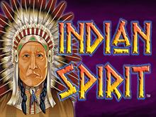 Indian Spirit – каждый спин онлайн выигрышный