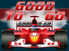 Игровой автомат Good To Go — онлайн-турнир, в котором стоит принять участие
